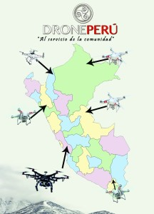 FLYER drone peru WEB